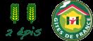 logo-gite-de-france-2-epis